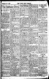 Beds and Herts Pictorial Tuesday 14 January 1919 Page 7