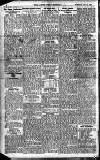 Beds and Herts Pictorial Tuesday 14 January 1919 Page 8