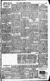 Beds and Herts Pictorial Tuesday 21 January 1919 Page 3