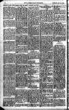 Beds and Herts Pictorial Tuesday 21 January 1919 Page 6