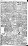 Beds and Herts Pictorial Tuesday 28 January 1919 Page 3