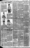 Beds and Herts Pictorial Tuesday 28 January 1919 Page 6