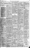 Beds and Herts Pictorial Tuesday 28 January 1919 Page 7