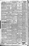 Beds and Herts Pictorial Tuesday 04 March 1919 Page 4