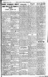 Beds and Herts Pictorial Tuesday 04 March 1919 Page 5