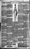Beds and Herts Pictorial Tuesday 18 March 1919 Page 2