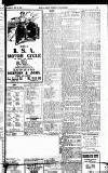 '4•dford v. Lydon V. Lei. Moe SATURDAY. Hill viDunatable. •. St. Townsend. Club Competition. Comm... Aid Cu.. Clutch:Mrtvi. Imes oases'