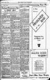 TUESDAY, NOV. 4, 1919.