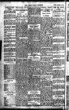 WA A 9115C7111 RHIN !Voltz tr. 8.41 16. IBy TRAVELLER.)