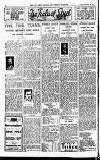TVESDAY. SEPTEMBER MIL 1923.