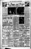 GRAND THEATRE Telegrams! Theatre, Luton. Telephone: ISt Listen. 6.45 Twice Nightly 6.0 TO-NIGHT AND DURING THE WEEK. DOT STEPHENS (From