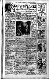 TIMSDAT, APRIL Mb. 1925. 7.?* -CHAPTER XLI