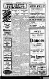 BALDOCK CINEMA CONTINUOUS 6.-30 to 10.30 B ank RDA HoiWSYrs& a. and 8.15 . -TELEPHONE NO. 88. TUESDAY, WEDNESDAY— THURSDAY,