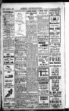 ". . . '• "" .' . .• .• IA lON DAY, DECEMBER 23rd, 1929. lIERTS Cakebread,Robey &Co.,Ltd., For Drat%"