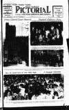 ,102 Copies Weekly. BEDS te ERTS Grover er 9 S Circulating in LUTON DUNSTABLE LEGHTO+BUZZARD BEDFOI HARPENDENett No. 75 1