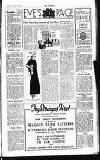 PAPER PATTERNS AND BUTTERICK'S PAPER PATTEIINS ALSO AGENTS FOR ALL PERIODICALS