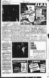 MONDAY, 23. 1935