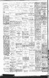 10 THE PICTORIAL, Tuesday, January 16. 1911