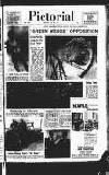 PAPER PATTERN SERVICE ..w SIMPLICITY SLACKMORE WELDON'S MeCALL •UTIERICK'S STRANGES 34-40 Wellington St., Luton