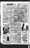 "I - k , Chess Column RELEN'S---""Ns) School For Failures Pictorial Tuesday, October 16, 1951 Parcae • • MANCHESTER STREET."