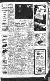 """THE PICTORTAL, Tuesday, May 20, 195277 Luton Men Telephone 223 Established 18 60 R eman d e d """" HIGH-CLASS"""