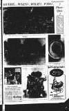 THE PICTORIAL, Tuesday, February 7, W r fIERE •• • WHEN. • • WHAT? •WHO? • • Photo- • ~