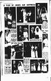 A PAGE OF BRIDES AND HAPPINESS