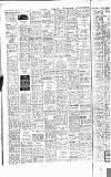 offer 1950 MORRIS Minor £29B 1955 AUSTIN A9O Saloon 060 1952 VAUXHALL E-type £420 1951 FORD Consul 1949 AUSTIN A4O