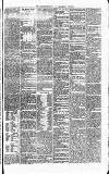 ..ifxrmero' Sournal. WAKEFIELD CORN MARKET, IYRSTERI)Ir.] The strictly of Wheat ire large, other articles this (tars market. A roosithr 4