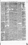 Farmer's Friend and Freeman's Journal Saturday 11 December 1852 Page 3
