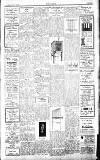 SATURDAN, 'MARCH 20, 1920.