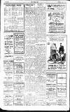 South Notts Echo Saturday 04 June 1921 Page 2