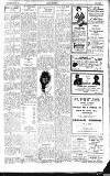 South Notts Echo Saturday 04 June 1921 Page 3
