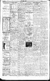 South Notts Echo Saturday 04 June 1921 Page 4