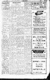 South Notts Echo Saturday 04 June 1921 Page 5