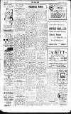 South Notts Echo Saturday 04 June 1921 Page 6