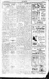 South Notts Echo Saturday 04 June 1921 Page 7