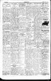 South Notts Echo Saturday 04 June 1921 Page 8
