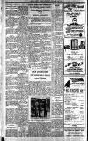 South Notts Echo Saturday 25 January 1930 Page 2