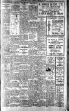 South Notts Echo Saturday 25 January 1930 Page 3