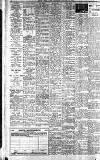 South Notts Echo Saturday 25 January 1930 Page 4