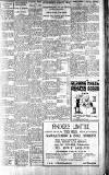 South Notts Echo Saturday 25 January 1930 Page 5