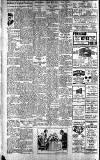 South Notts Echo Saturday 25 January 1930 Page 6