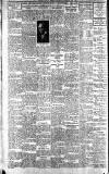 South Notts Echo Saturday 25 January 1930 Page 8