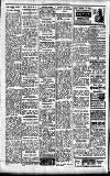 West Bridgford Advertiser Saturday 04 June 1921 Page 2