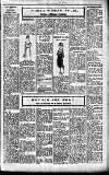 West Bridgford Advertiser Saturday 04 June 1921 Page 3