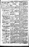 West Bridgford Advertiser Saturday 04 June 1921 Page 4