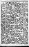 West Bridgford Advertiser Saturday 04 June 1921 Page 6