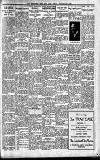 West Bridgford Times & Echo