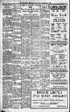 West Bridgford Times & Echo Friday 31 January 1930 Page 2